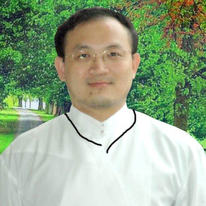 Br. Wittaya