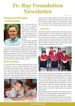 newsletter-2010-03-en