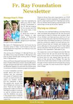 newsletter-2010-06-en