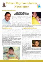 newsletter-2011-04-en