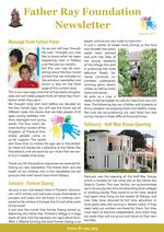 newsletter-2011-08-en