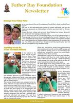 newsletter-2011-12-en