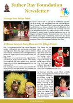 newsletter-2012-03-en