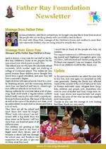 newsletter-2012-06-en