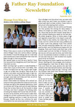newsletter-2012-09-en