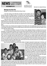newsletter-2012-12-en