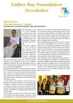 newsletter-2013-03-en