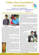newsletter-2013-06-en