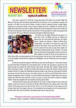 newsletter-2013-08-en