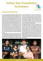 newsletter-2013-12-en