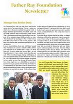 newsletter-2014-03-en