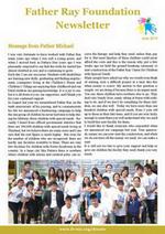 newsletter-2014-06-en