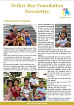 newsletter-2014-09-en
