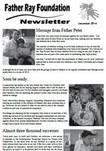 newsletter-2014-12-en