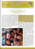 newsletter-2015-03-en