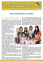 newsletter-2015-06-en