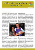 newsletter-2015-12-en
