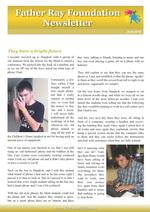newsletter-2016-06-en