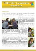 newsletter-2016-09-en