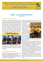 newsletter-2018-03-en