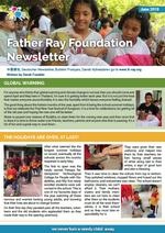newsletter-2018-06-en