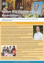 newsletter-2018-09-en1
