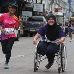 Pattaya Fun Run