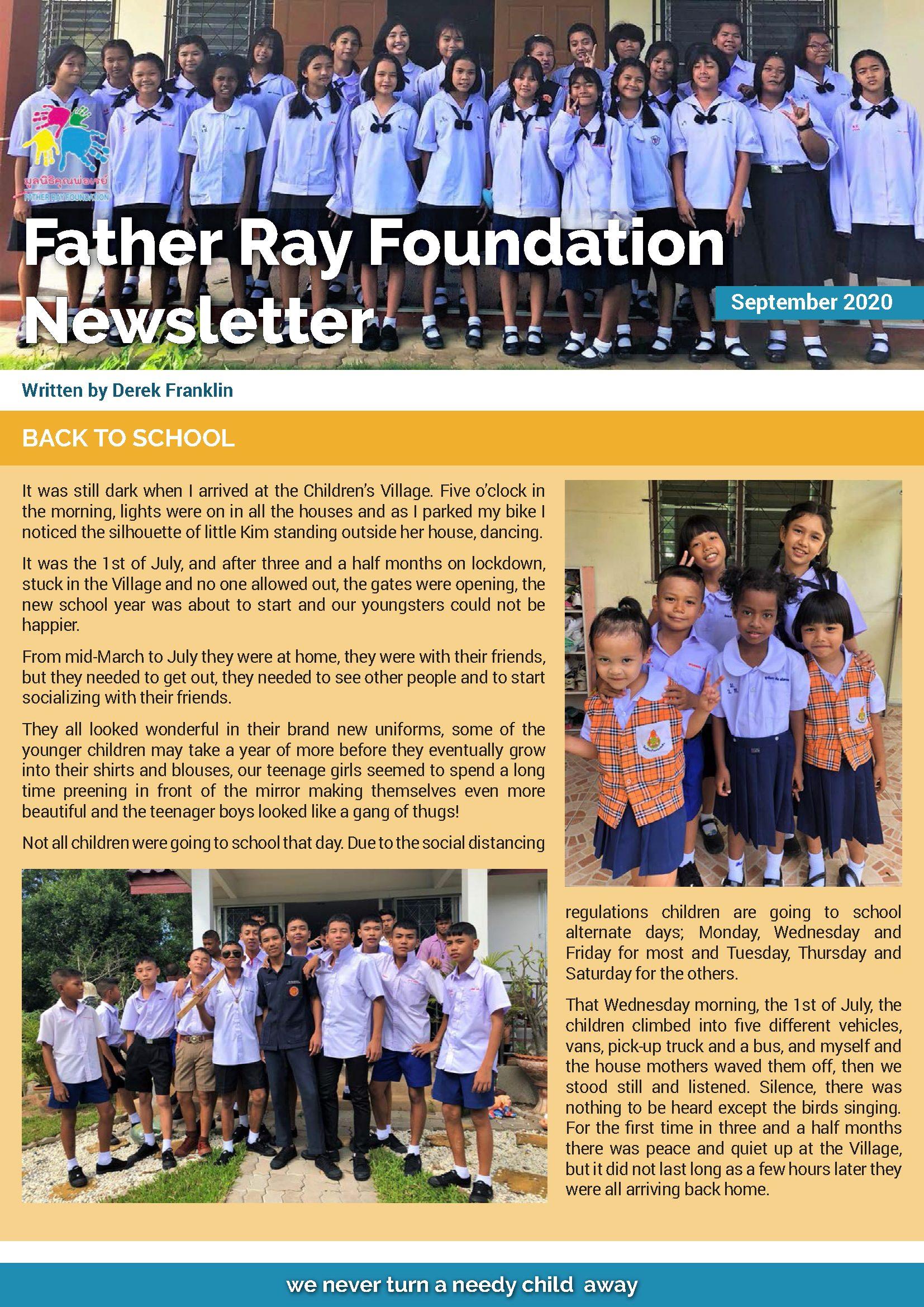 newsletter-2020-09-en