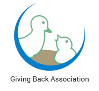 Giving Back Association
