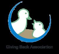 Giving Back Association