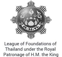 League of Foundations