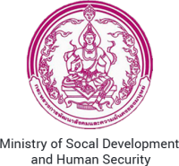 Ministry of Social Development and Human Security